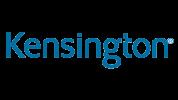 Kensington-logo